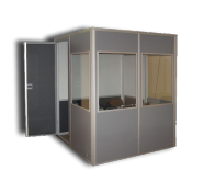 Interpreting Booth Rental - Professional Interpreting Services